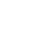 Todoruk Designs on Instagram