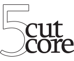 5_cut_core_logo-home
