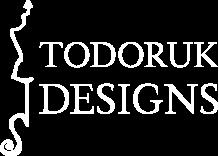 TordorukLogoBlack